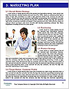 0000090610 Word Template - Page 8