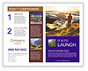 0000090611 Brochure Template