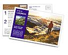 0000090611 Postcard Template