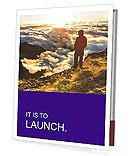 0000090611 Presentation Folder