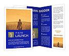 0000090612 Brochure Templates