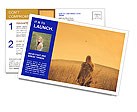 0000090612 Postcard Template