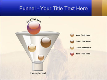 Attractive model PowerPoint Templates - Slide 63