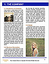 0000090612 Word Templates - Page 3