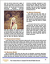 0000090612 Word Templates - Page 4