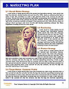 0000090612 Word Templates - Page 8