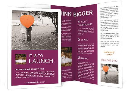 0000090613 Brochure Template