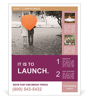0000090613 Poster Template