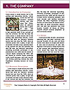0000090613 Word Templates - Page 3