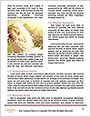 0000090613 Word Templates - Page 4