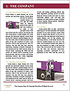 0000090614 Word Template - Page 3