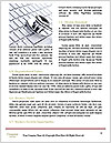 0000090614 Word Template - Page 4