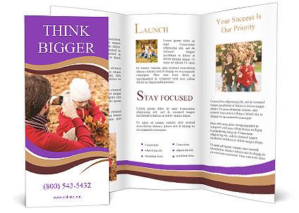 0000090615 Brochure Template