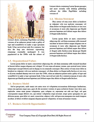 0000090615 Word Template - Page 4