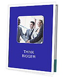 0000090616 Presentation Folder