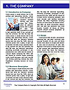0000090616 Word Templates - Page 3