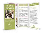 0000090617 Brochure Template