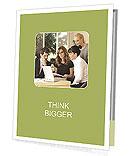 0000090617 Presentation Folder