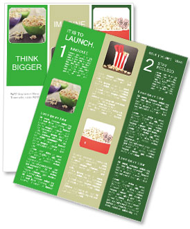 0000090618 Newsletter Templates
