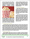 0000090618 Word Templates - Page 4