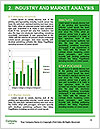 0000090618 Word Templates - Page 6