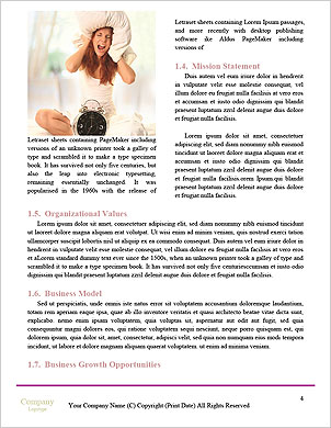 0000090620 Word Template - Page 4