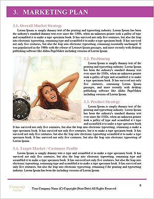 0000090620 Word Template - Page 8