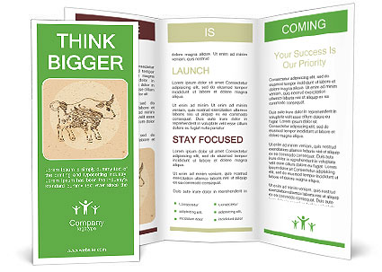 0000090621 Brochure Template