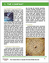 0000090621 Word Templates - Page 3