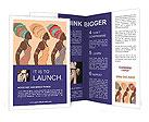 0000090622 Brochure Template