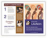 0000090622 Brochure Templates