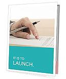 0000090624 Presentation Folder