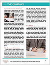 0000090624 Word Template - Page 3