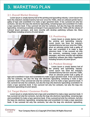 0000090624 Word Template - Page 8