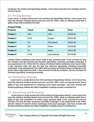 0000090624 Word Template - Page 9