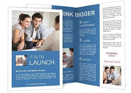 0000090625 Brochure Template