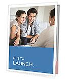 0000090625 Presentation Folder