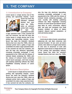 0000090625 Word Template - Page 3