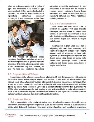 0000090625 Word Template - Page 4
