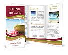 0000090626 Brochure Template