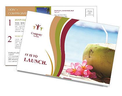 0000090626 Postcard Templates
