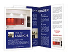 0000090627 Brochure Template