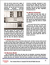 0000090627 Word Templates - Page 4