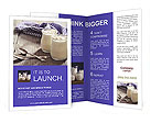 0000090628 Brochure Template