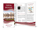 0000090630 Brochure Templates