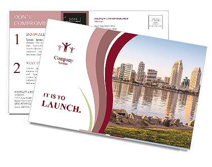 0000090630 Postcard Templates