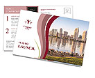 0000090630 Postcard Template