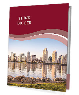 0000090630 Presentation Folder