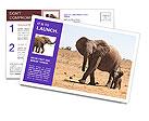 0000090631 Postcard Template