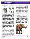 0000090631 Word Templates - Page 3